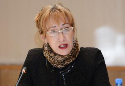 Совет Европы реализовал в Азербайджане еще один проект