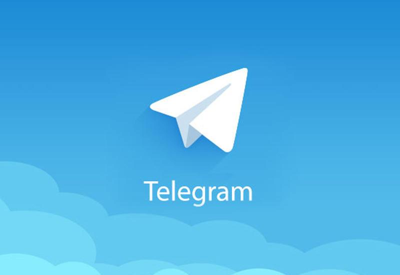 """Кремль найдет замену Telegram <span class=""""color_red"""">- ПОДРОБНОСТИ</span>"""