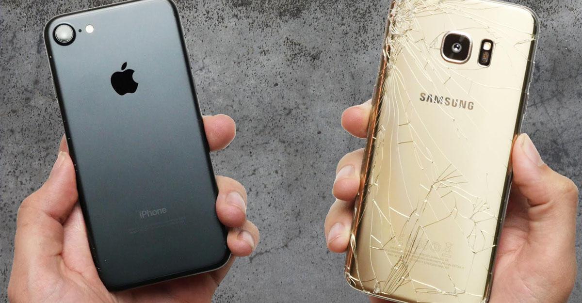 IPhone 8 небудет стоить дороже $1000