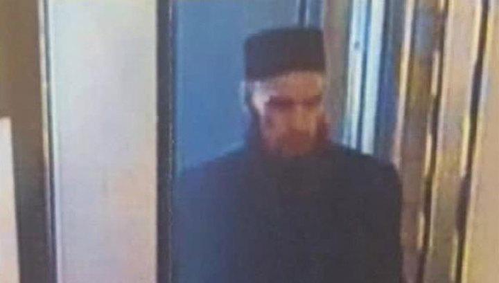 Вглобальной сети появилась петиция вподдержку мужчины, которого СМИ нарекли «петербургским террористом»