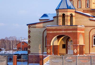 """В России армянской церкви дали по рукам <span class=""""color_red""""> - ПОДРОБНОСТИ</span>"""