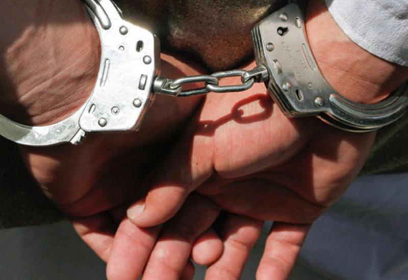 В Армении задержаны лица, готовившие убийство криминальных авторитетов