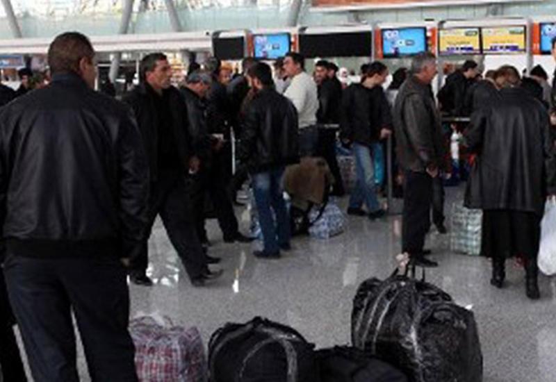 """Режим Саргсяна выдавливает население из Армении <span class=""""color_red"""">- ПОДРОБНОСТИ</span>"""