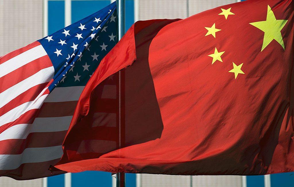 КНР уступит США под угрозой торговой войны