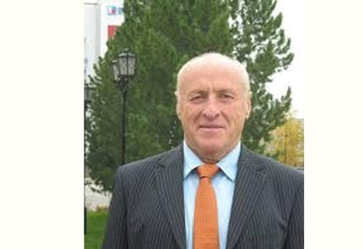 Президент Роснефтегаза: Нафталанская нефть лечит рак