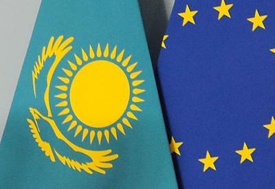 Казахстан надеется на безвизовый режим с ЕС