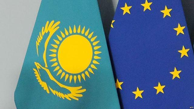 Руководитель МИДРК пояснил, почему Казахстан неголосовал порезолюции Совбеза ООН