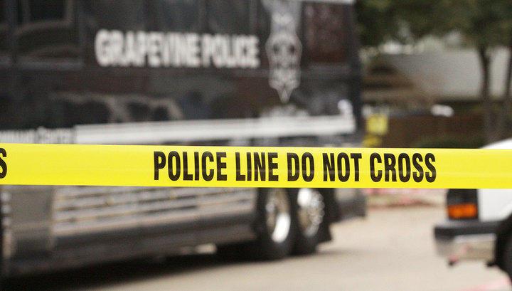 В итоге стрельбы вресторане Аризоны погибли два человека