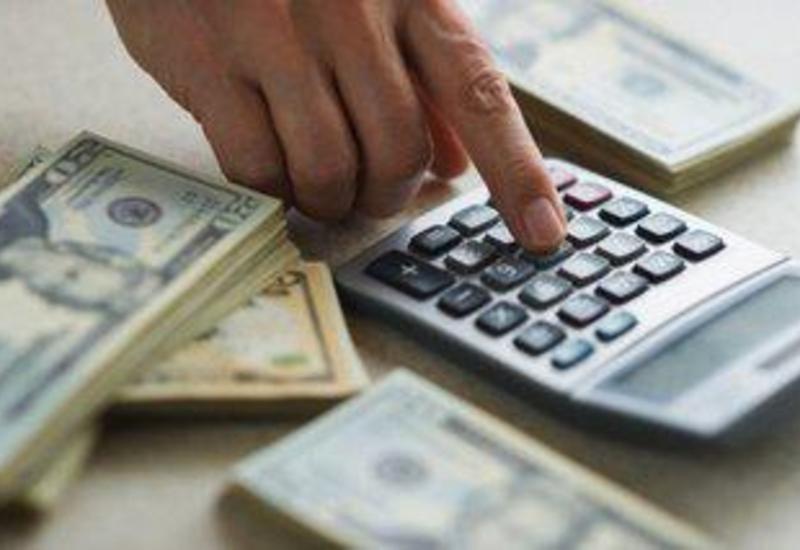 Международные эксперты подтвердили суверенные кредитные рейтинги Азербайджана