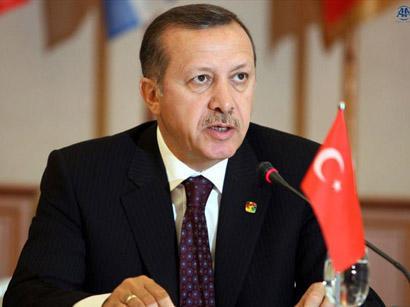 Путин иЭрдоган договорились усилить меры поурегулированию вСирии