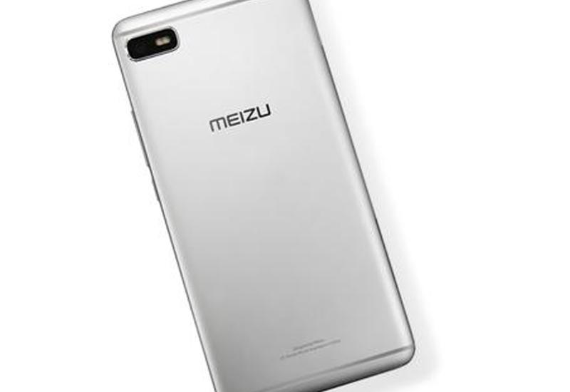 """В Сеть просочились данные о новом китайском смартфоне Meizu E2 <span class=""""color_red"""">- ВИДЕО</span>"""