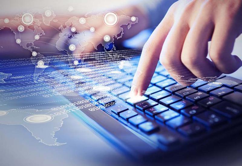 В портале е-правительства появились новые услуги Минэкологии