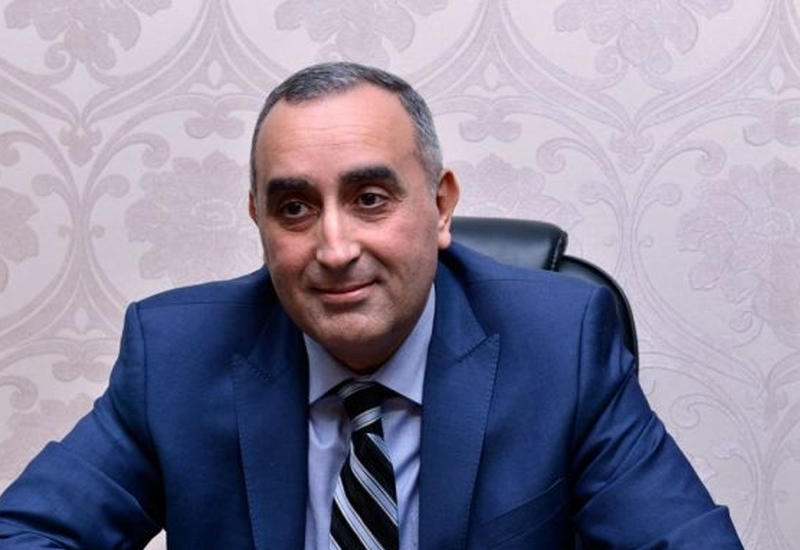 Глава МИД Марокко посетит Азербайджан