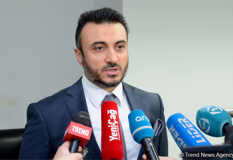 В Баку пройдет I азербайджано-арабский бизнес-форум