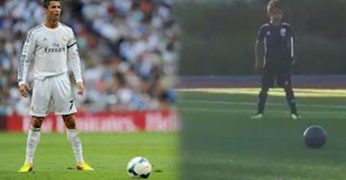 «Реал»— «Бавария» 4:2: видеообзор матча