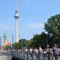 В Германии назвали главное условие сотрудничества с Турцией