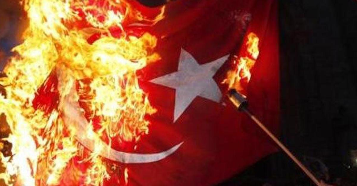 План решения Карабахского конфликта известен всем— руководитель МИД