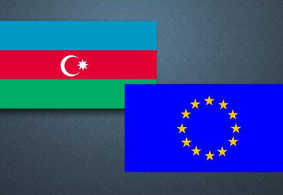 ЕС подготовил доклад по Карабаху