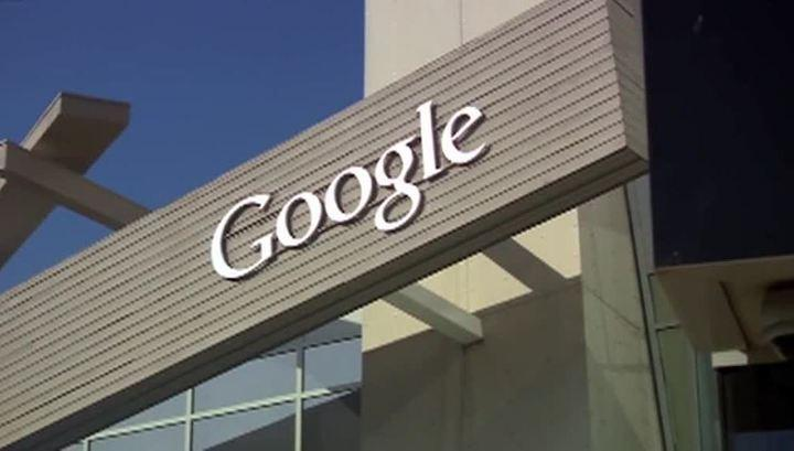 Поисковик Google сменил метод поиска для борьбы сфейковыми новостями