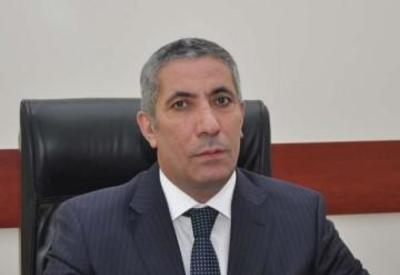 Сиявуш Новрузов: Решение ПАСЕ по Турции - предвзятое