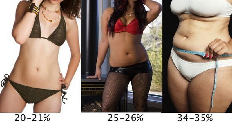 body fat percentage and natalie angier Are body fat percentage scales accurate how much body fat pe how much body fat percentage should i have there's no doubt in the fact that your percent body fat directly affects your performance in various types of sports, health, and day to day life.
