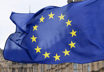 Евросоюз подготовится к сценарию неудачных переговоров о Brexit