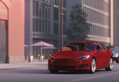 """Основатель Tesla показал системы подземных туннелей <span class=""""color_red"""">- ВИДЕО</span>"""