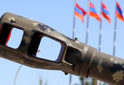 """Армяне отказались умирать за Саргсяна <span class=""""color_red""""> - ПОДРОБНОСТИ</span>"""