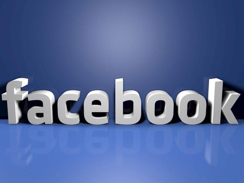 Facebook через суд обязали удалять посты с«языком вражды»