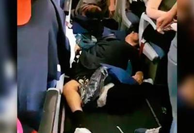 """Стали известны подробности аварии на рейсе Москва-Бангкок <span class=""""color_red"""">- ВИДЕО</span>"""