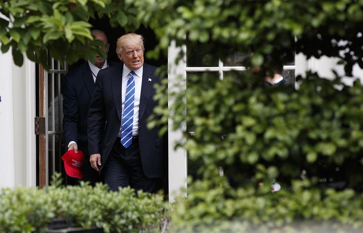 Отказ Ким Чен Ына отпереговоров сТрампом развяжет США руки— Американист