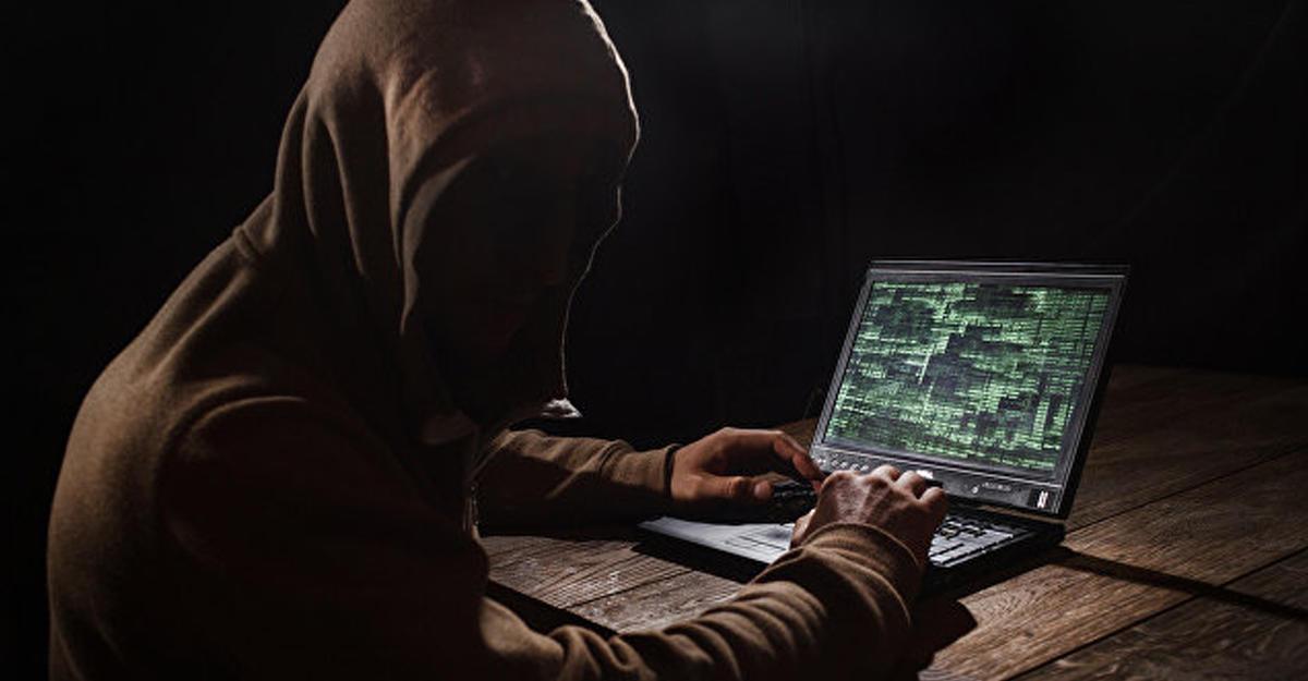 Боевики ИГИЛ разрабатывают свою  соцсеть