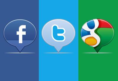 "Facebook, Google и Twitter сливают информацию спецслужбам <span class=""color_red"">- ОФИЦИАЛЬНО</span>"