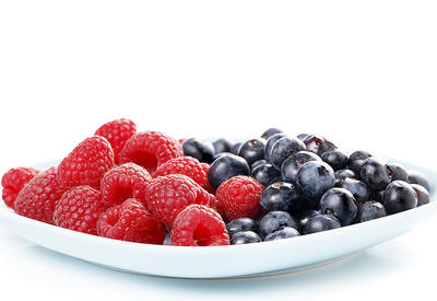 """От противного - Самые бесполезные овощи и фрукты <span class=""""color_red"""">- ФОТО</span>"""