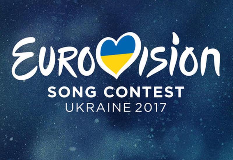 """Швейцария арестовала 15 млн. евро залога Украины под """"Евровидение"""""""