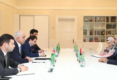 Азербайджан инвестировал в эту страну более $284 млн.