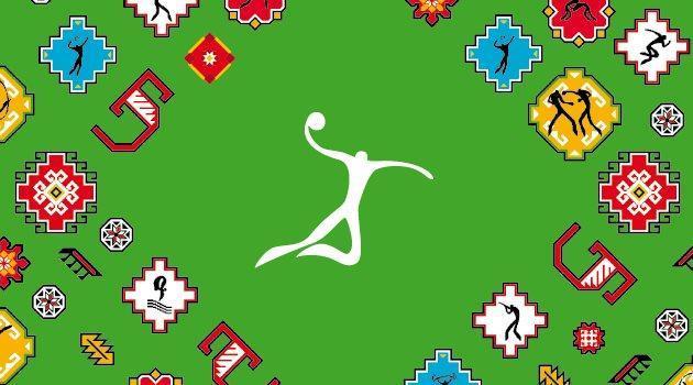 Каратисты открыли медальный зачет наIV Играх исламской солидарности золотой наградой