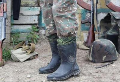 """Саргсян набирает пушечное мясо: армянские родители массово протестуют <span class=""""color_red"""">- ПОДРОБНОСТИ</span>"""