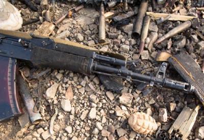"""Родители убитого сослуживцами солдата: """"Армянская армия - это бойня"""""""