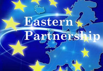 """В Брюсселе состоятся предварительные дебаты ЕС к саммиту """"Восточное партнерство"""""""