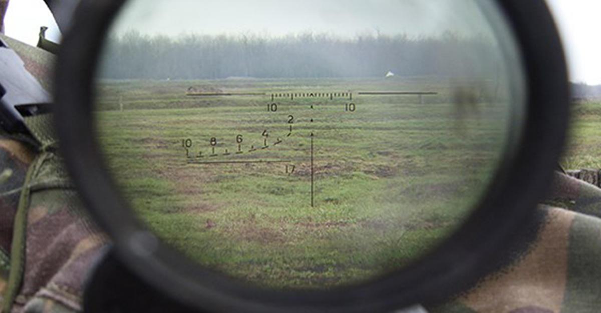 Армия обороны НКР пресекла активность азербайджанскихВС напередовой