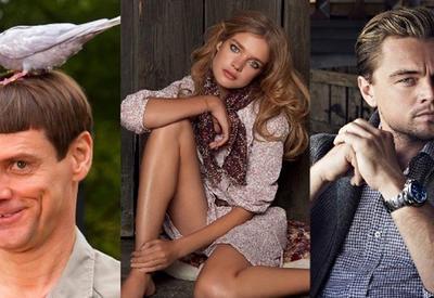 Выходцы из низов: 8 богатейших звезд, которые были невероятно бедны