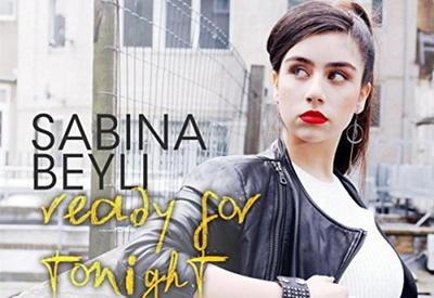 """13-летняя азербайджанская певица презентовала дебютный клип, снятый в Вене <span class=""""color_red"""">- ВИДЕО</span>"""