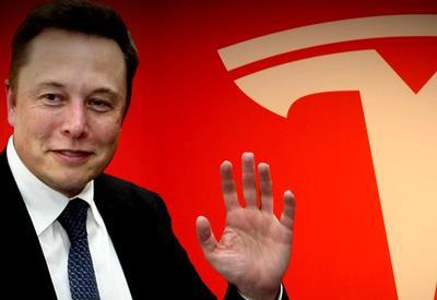 Илон Маск избавит водителей от изматывающих пробок
