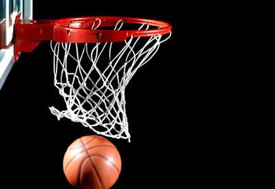 Bakı-2017: Kişi basketbolçularımız da finala yüksəldi