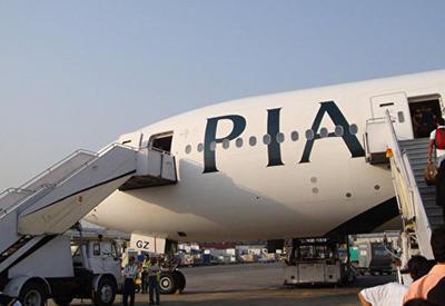 """ЧП на рейсе Исламабад-Лондон <span class=""""color_red"""">- ПОДРОБНОСТИ</span>"""