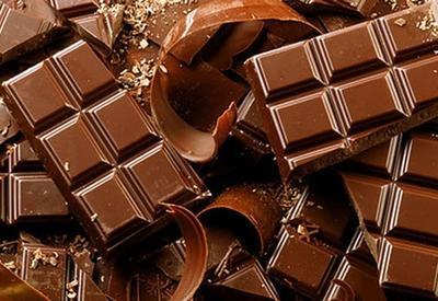 Ət və şokolad yeyəndə insana nə olur?