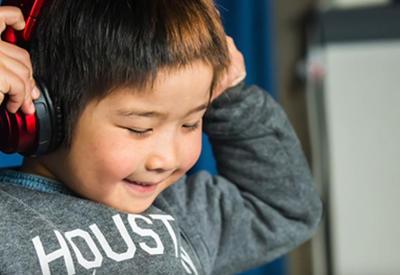 """6-летний японец стал самым молодым клубным диджеем <span class=""""color_red"""">- ВИДЕО</span>"""