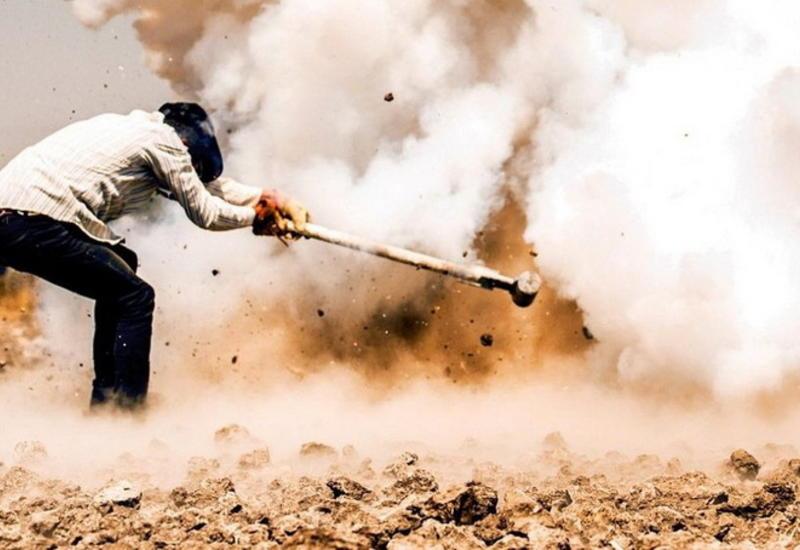 """Фестиваль взрывных кувалд в Мексике <span class=""""color_red"""">- ФОТО</span>"""