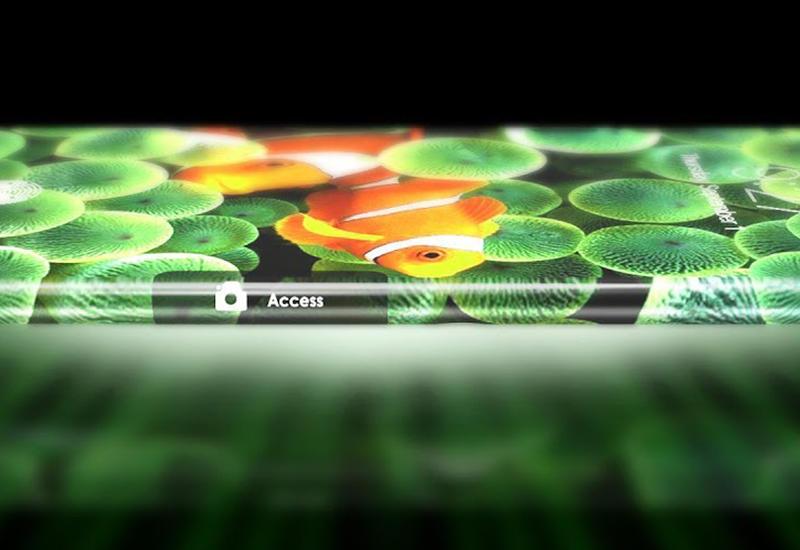 "Фантастический концепт iPhone 2020 появился в Сети <span class=""color_red"">- ВИДЕО</span>"